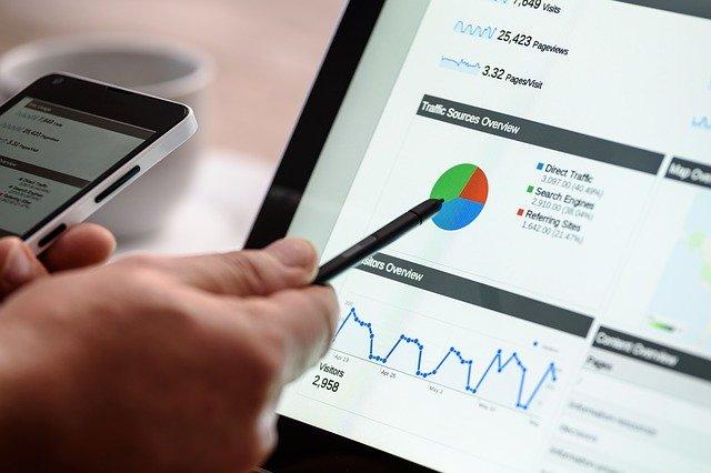 שיווק דיגיטלי לעסק – מה חשוב לדעת?